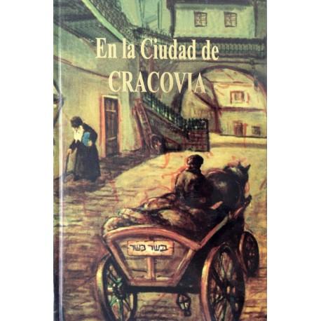 EN LA CIUDAD DE CRACOVIA
