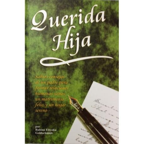 QUERIDA HIJA