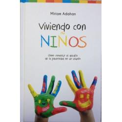 VIVIENDO CON NIÑOS