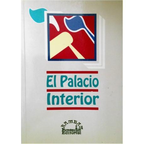 EL PALACIO INTERIOR