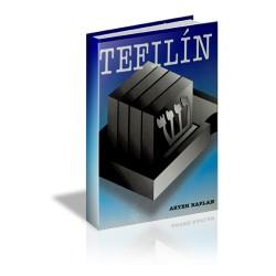 TEFILÍN