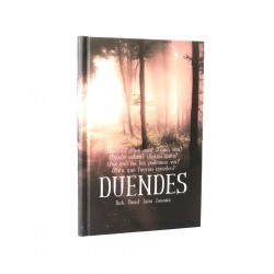 DUENDES