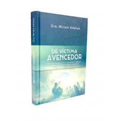 DE VÌCTIMA A VENCEDOR