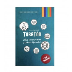 TORATÒN